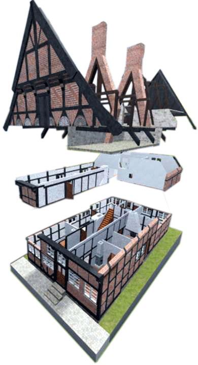 Virtuelles Modell Bürgerhaus, 1890er.jpg