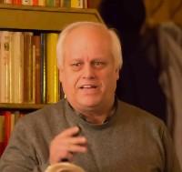 Hans-Werner Baurycza.jpg