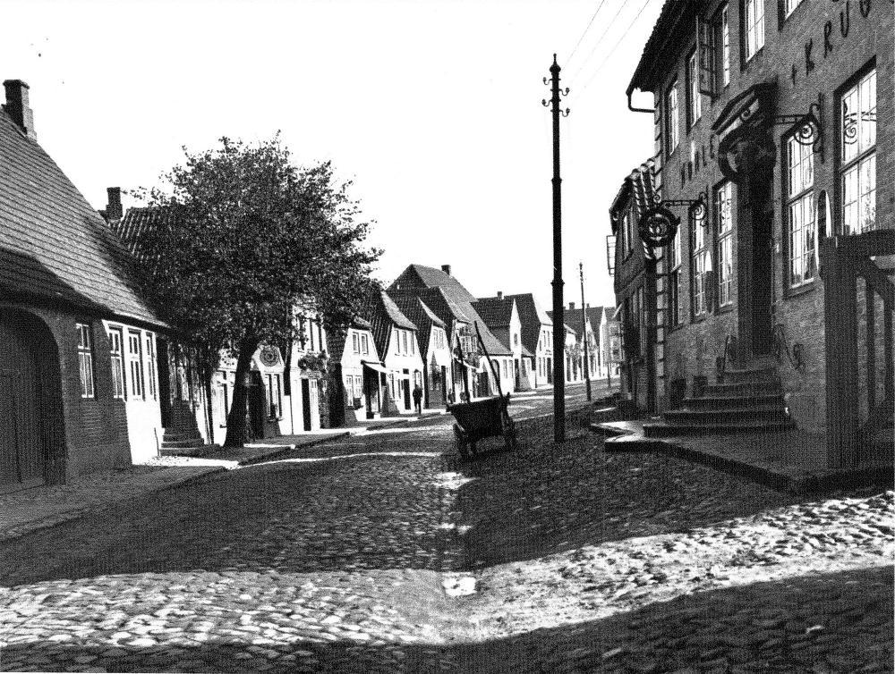Lübecker Straße, 1930er - Verkl.jpg