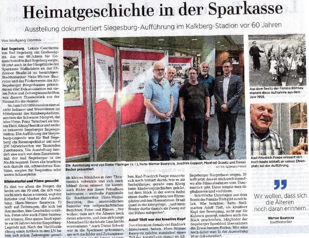 Ausstellung Sparkasse 17.6.19.jpg