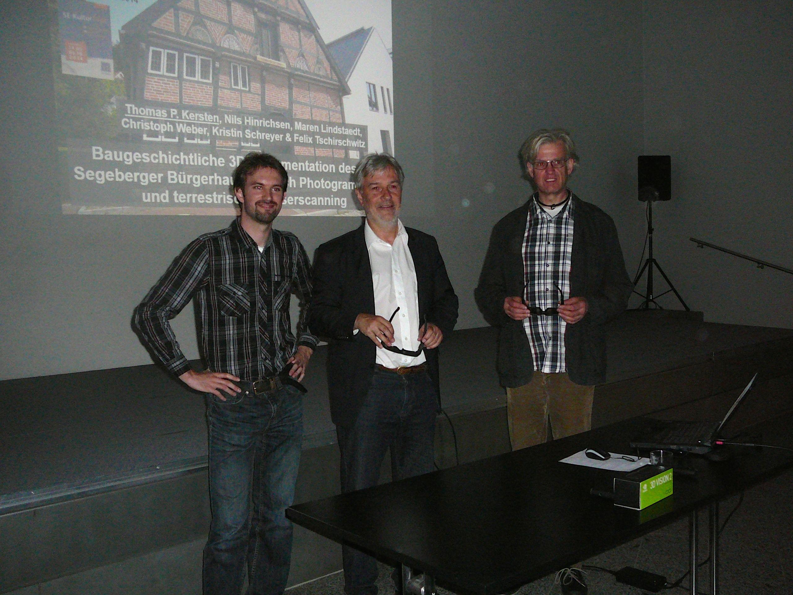 vlnr.Felix Tschirschwitz, Thomas P.Kersten, Nils hinrichsen 2.jpg