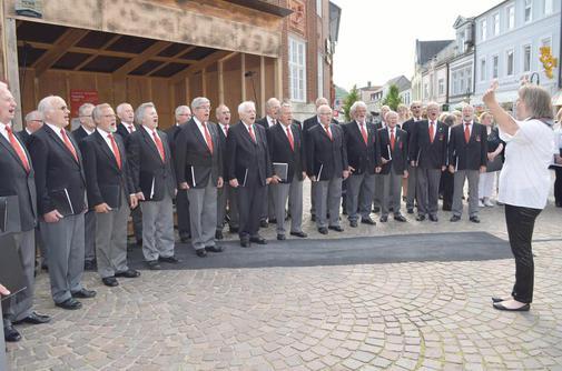 Segeberg singt - Männerchor Bad Segeberg .jpg