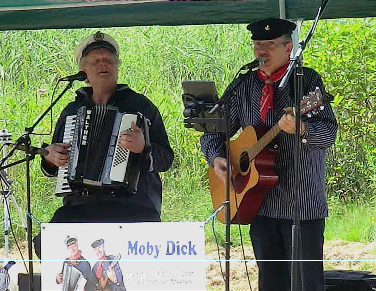 Moby Dick beim 1 Segeberger Shanty-Fest-1.JPG