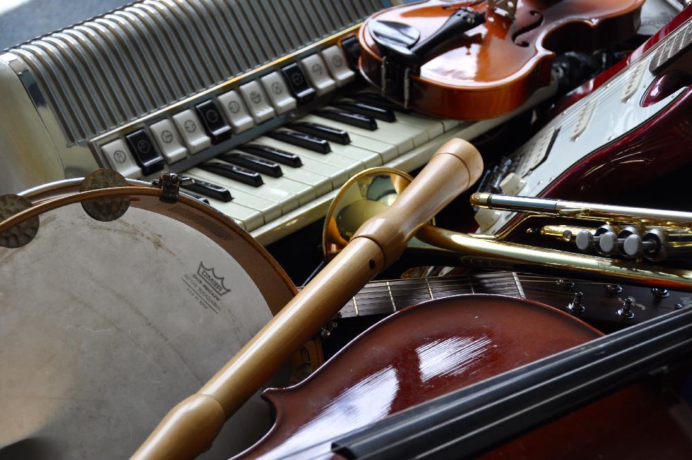Instrumente diverse 5.jpg