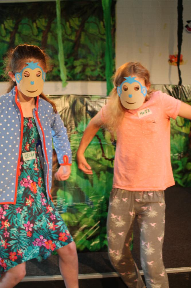 Kindertheaterwoche 2019, 1.JPG