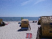 Mein Tag Strandkorb.jpg