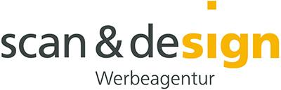 scan_und_design_WA_Logo_400px_sRGB.jpg