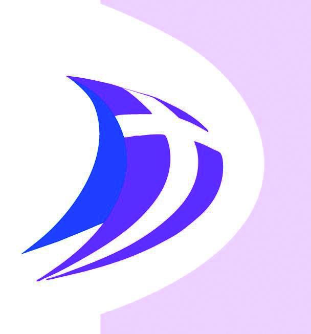 logo.lvg (2).jpg