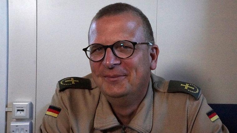 Kristian Lüders.jpg