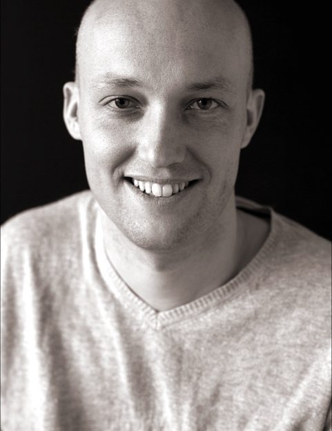 Matthias Lemme (2).jpg