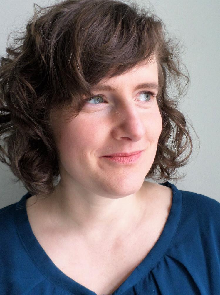 Stephanie Schwenkenbecher.JPG