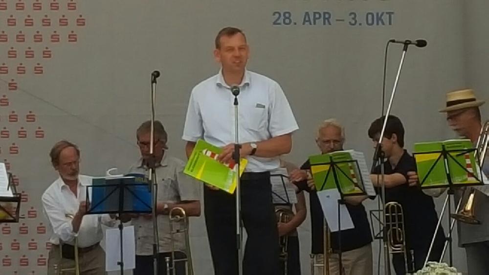 Knut Matthiesen.jpg