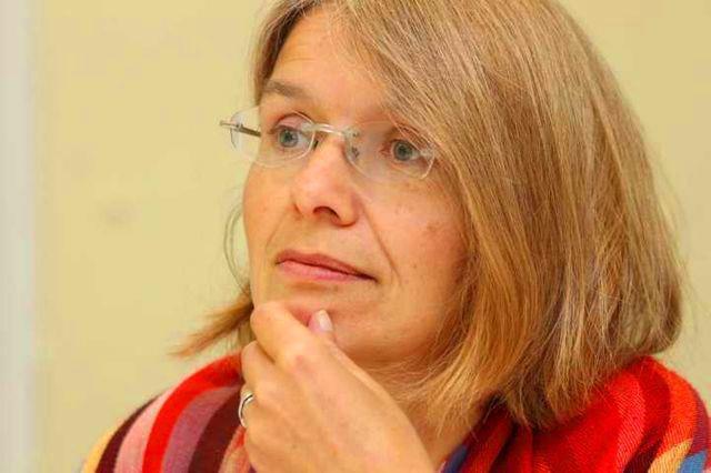 Susanne Brandt.jpg