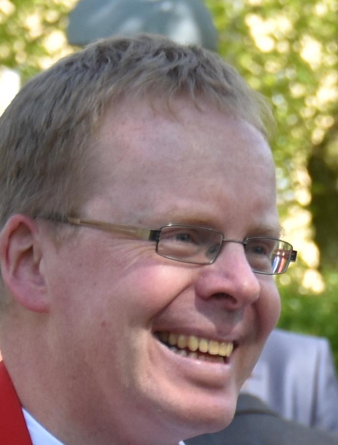 Kai Hansen.png
