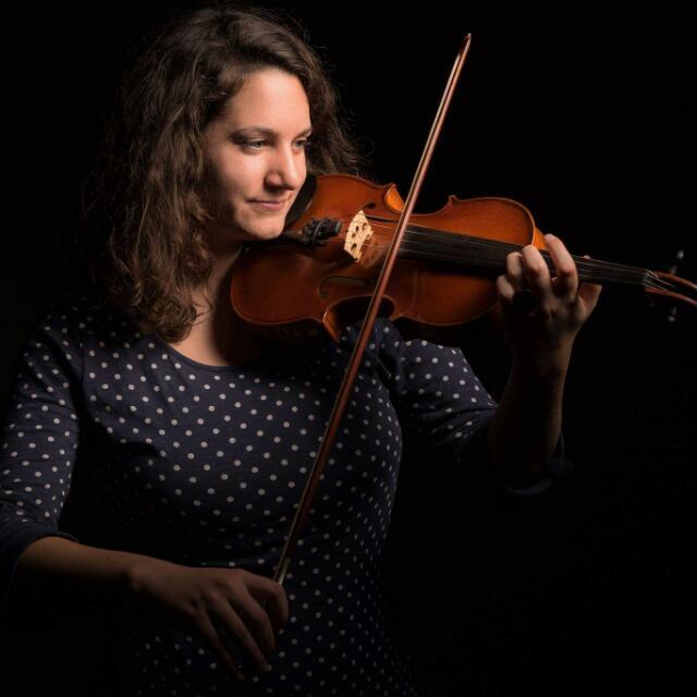 Friederike Ullmann.jpg