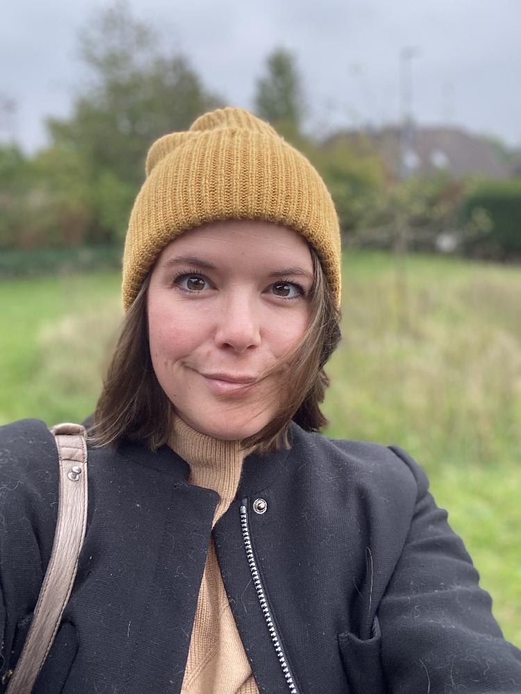 Katharina Schunck.jpg